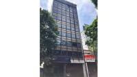 Lamartine 346 - Edificio de oficinas con posibilidad de redesarrollo - MixedUse - SaleLease