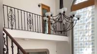 Sierra Vertientes - Casa en renta en Lomas de Chapultepec - Multifamily - Lease