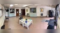 Office San Pablo I - Suite 101 - Office - Sale