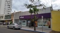 Imóvel de 398m² à venda em Araçatuba - CP 50245 - MixedUse - Sale
