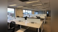 Edificio Coyancura - Office - Lease