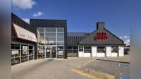 2 Welwood Drive, Uxbridge - Retail - Sale