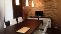 Freestanding Office Building With Unmatched Location in Uptown Waterloo - Office - Sale