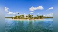 Solarea and Punta Candelero - Land - Sale