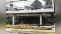 Edificio IQ - Office - Lease