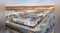 Retail Units Available at Grandview Central - Retail - Lease