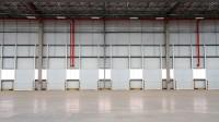 Condomínio Logístico com 35.993 m² em Cabreúva-SP - Industrial - Lease