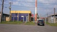 Imóvel de 710m² à venda em Paranaguá - MixedUse - Sale