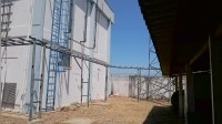 Imóvel com 640m² à venda em Palmas - Land - Sale