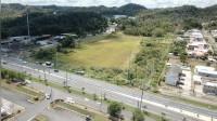 Available development land in Manati, PR - Land - Sale