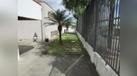 Terreno de 4377m² à venda em Piracicaba - Land - Sale