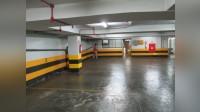 Terreno com 4900m² à venda em Brasília - Land - Sale