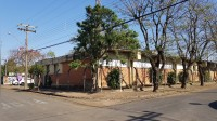 Terreno com 2470m² à venda em Rio Claro - Land - Sale