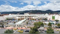 Centro Comercial Unicentro / Oficinas Profesionales - Office - Lease