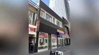 225 8 Avenue SW (Retail & Office) - Retail - Lease