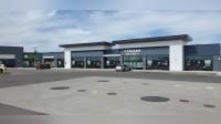 Southport Landing in Ellerslie  (Join 7-Eleven) - Alternatives - Lease