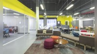 Unit Business Center   Coworking - Office - Lease
