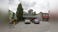 1659 Lakeshore Road West - Retail - Sale
