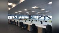 MallPlaza - Torre de oficinas - Office - Lease