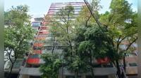 Oficinas acondicionadas en venta en Av. Coyoacán - Office - Sale