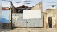 Bodega comercial en venta en Guadalupe Victoria - Industrial - Sale