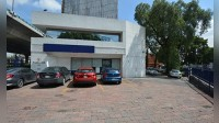 Local comercial en venta en Periférico Nte. - Retail - Sale