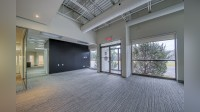2055 Hymus Boulevard, Dorval, Qc - Industrial - Lease