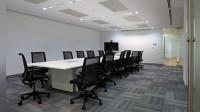 Oficinas en venta en Blvd. López Mateos - Office - Sale