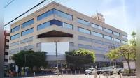 Oficinas en venta en Chapultepec Guadalajara - Office - Sale