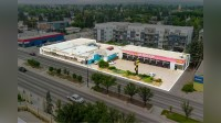 Redevelopment Site and/or Value-Add Retail - Land - Sale