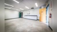 WR Meadows - 5515 67 Avenue - Lloydminster, Alberta - Industrial - SaleLease