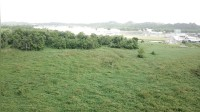 Prime Industrial Development Site - Land - Sale