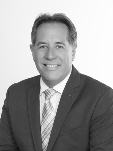 Robert Mihelich - Commercial Real Estate Broker