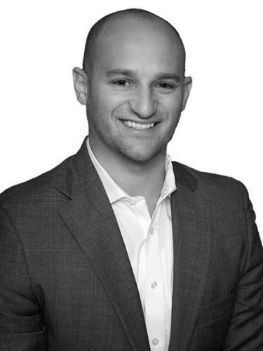 Justin Lossner - Commercial Real Estate Broker