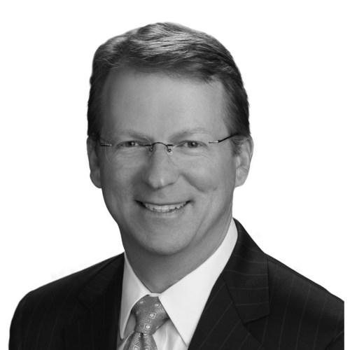 Pierce Owens - Commercial Real Estate Broker