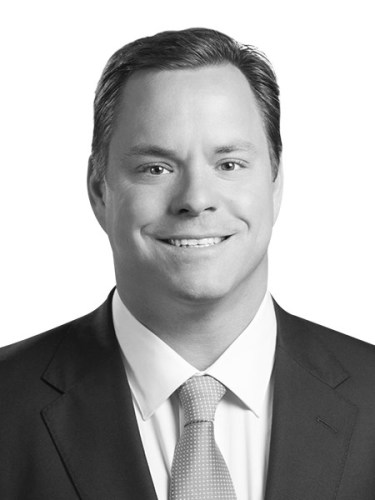 Todd Wallace - Commercial Real Estate Broker