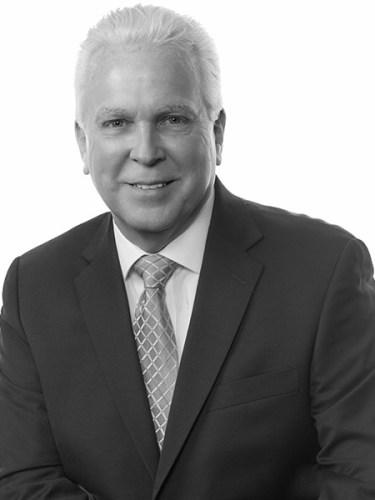 Doug Omstrom - Commercial Real Estate Broker