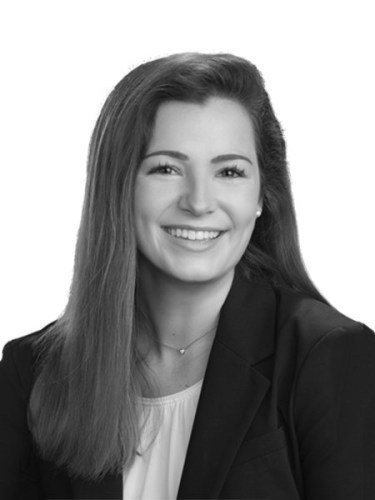 Evelyn Orth - Commercial Real Estate Broker