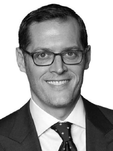 Corey Zolcinski - Commercial Real Estate Broker