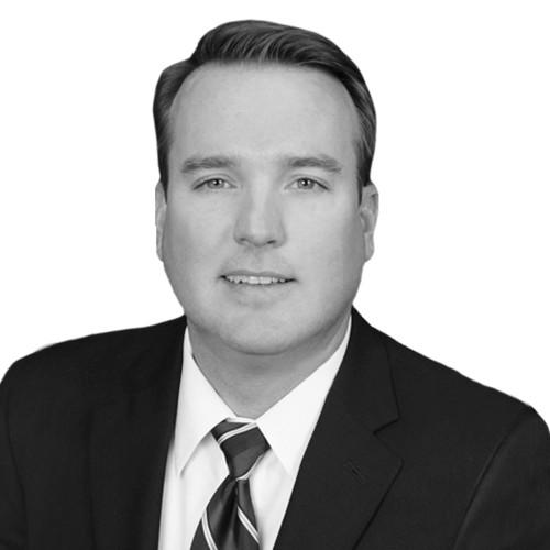 Brett Abramson - Commercial Real Estate Broker
