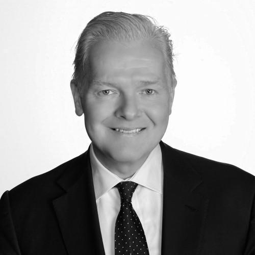 Larry Emmons - Commercial Real Estate Broker