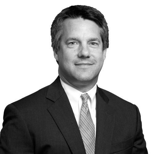 Doug Owen - Commercial Real Estate Broker