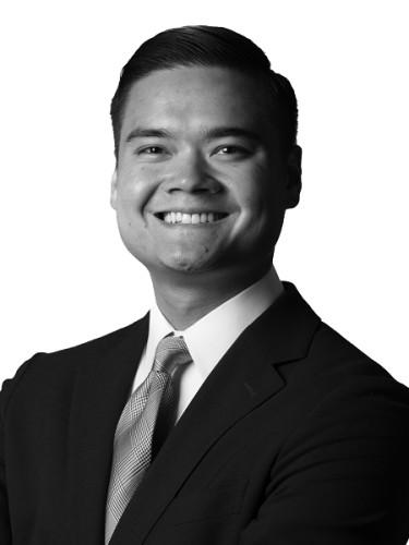Greg Hopkins - Commercial Real Estate Broker