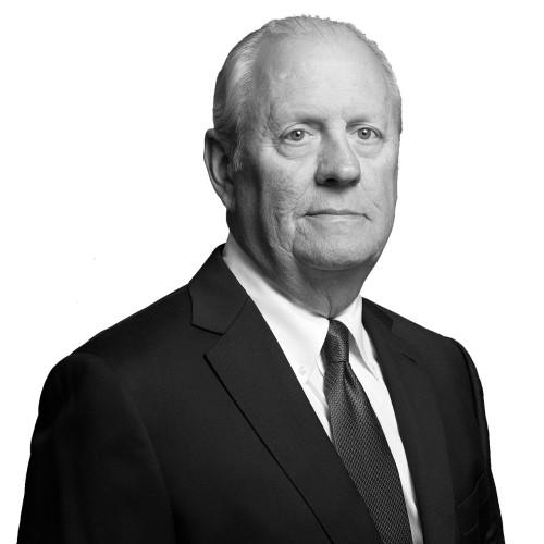 Stephen Lannert - Commercial Real Estate Broker
