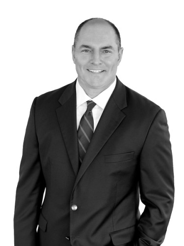 Mike Zimmerman - Commercial Real Estate Broker