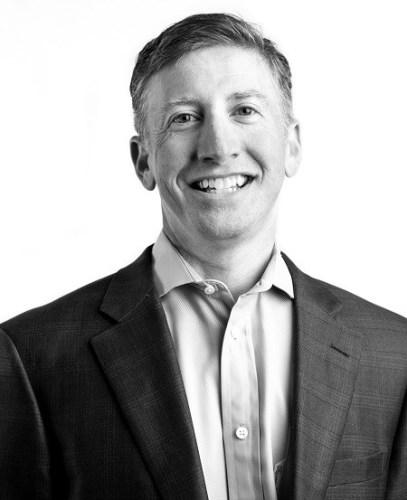 Ben Meisels - Commercial Real Estate Broker
