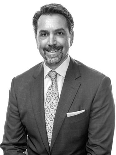 Thomas Romano - Commercial Real Estate Broker