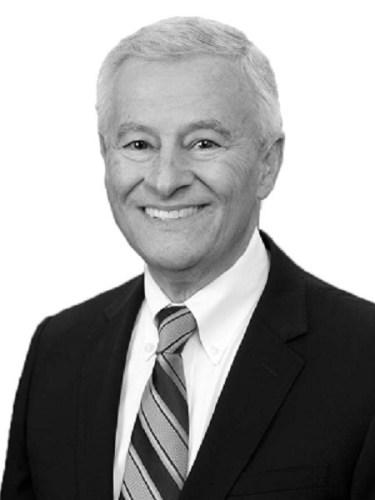 Austin Bettar - Commercial Real Estate Broker