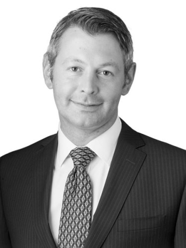 Bruno Fiorvento - Commercial Real Estate Broker