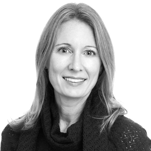 Cynthia Wasserberger - Commercial Real Estate Broker